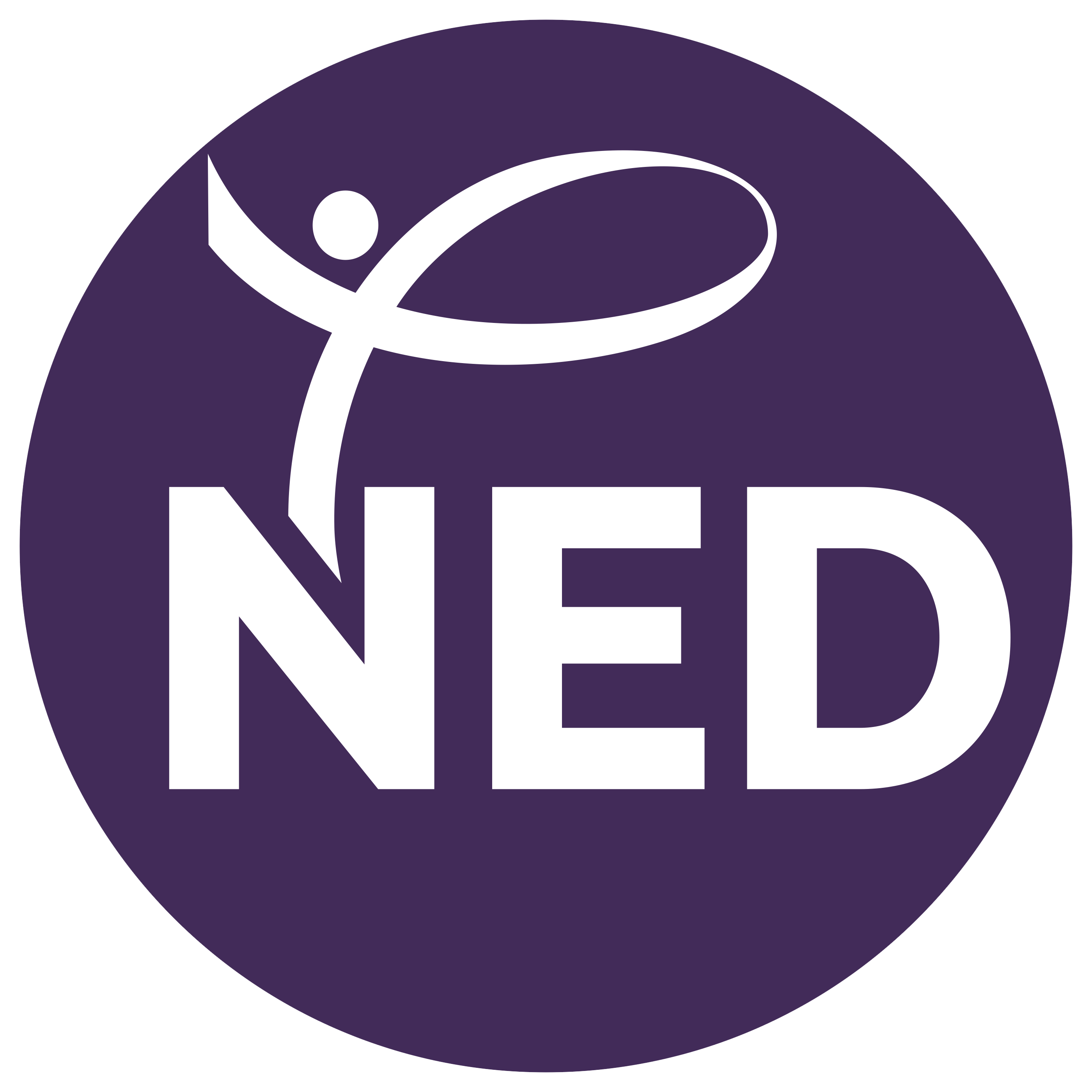 NED Biosystems